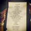 Setlist photo from Soundgarden - The Midland by AMC, Kansas City, MO, USA - 22. May 2013